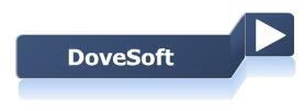 DoveSoft Computing